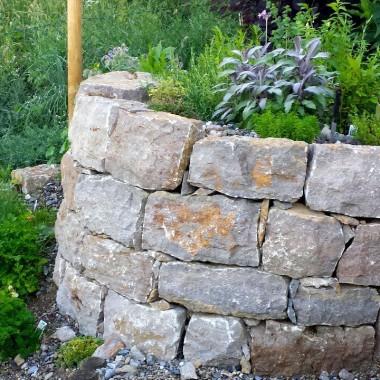 Gartenbau Überlingen001