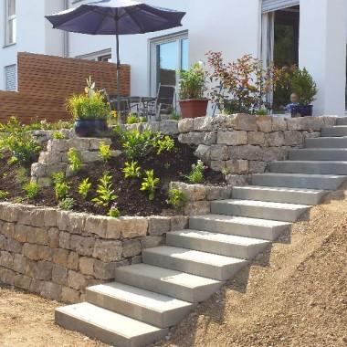 Gartenbau Überlingen003