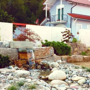 Gartenbau Überlingen004