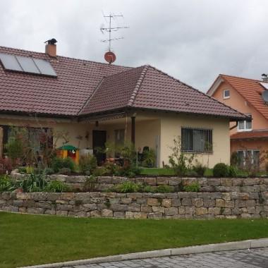 Gartenbau Überlingen028