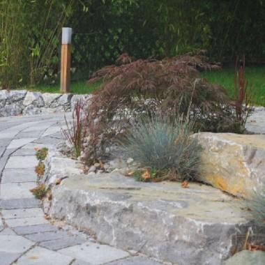 Gartenbau Überlingen062