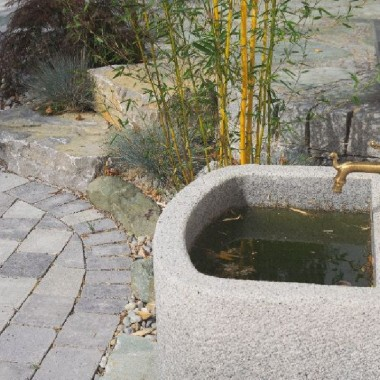 Gartenbau Überlingen066