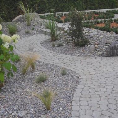 Gartenbau Überlingen068