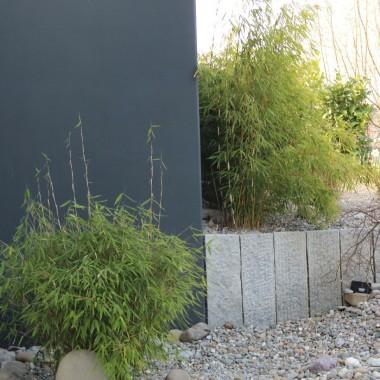 Gartenbau Überlingen074