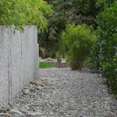 Gartenbau Überlingen088