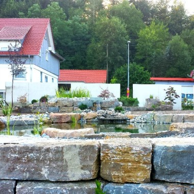 Gartenbau Überlingen136