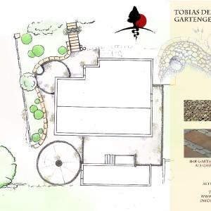 Gartenbau Überlingen301
